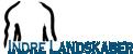 Indre Landskaber Logo